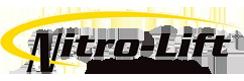 nitro-lift-fabricaion-logo-black