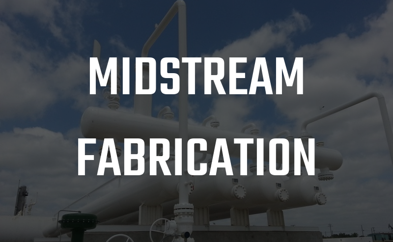 MIDSTREAM (1)
